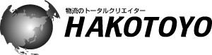 箱豊製函株式会社